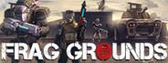 Frag Grounds