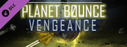 Planet Bounce Warships DLC Pack
