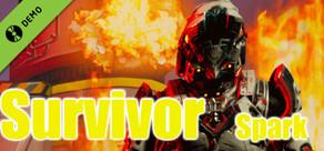 幸存者:星星之火免费试玩