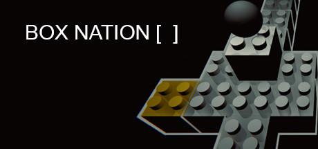 Box Nation [   ] cover art