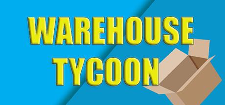 Warehouse Tycoon
