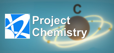 Project Chemistry