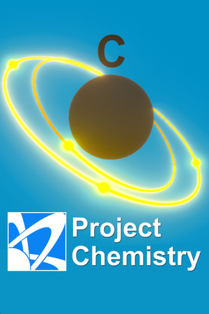 Project Chemistry poster image on Steam Backlog
