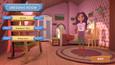 DreamWorks Spirit Lucky's Big Adventure picture2