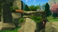 DreamWorks Spirit Lucky's Big Adventure picture8
