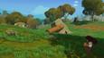 DreamWorks Spirit Lucky's Big Adventure picture9