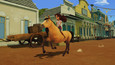 DreamWorks Spirit Lucky's Big Adventure picture6