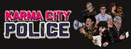 Karma City Police
