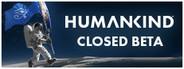HUMANKIND™ - Closed Beta