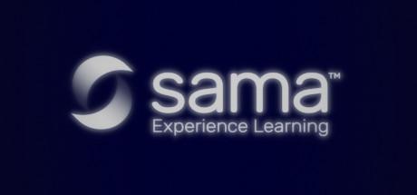 Купить Sama Learning