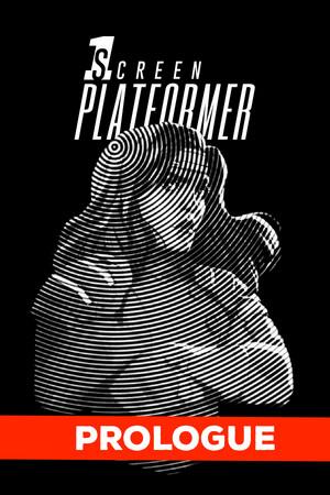 1 Screen Platformer: Prologue poster image on Steam Backlog