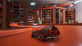 HOT WHEELS UNLEASHED picture3