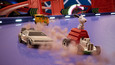 HOT WHEELS UNLEASHED picture4
