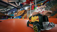 HOT WHEELS UNLEASHED picture7