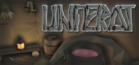 Unferat