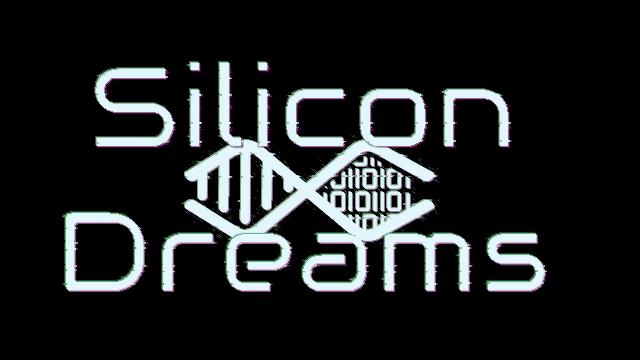Silicon Dreams   cyberpunk interrogation - Steam Backlog