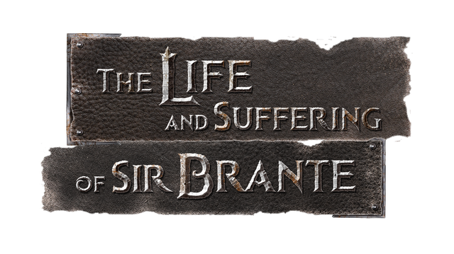 The Life and Suffering of Sir Brante - Steam Backlog