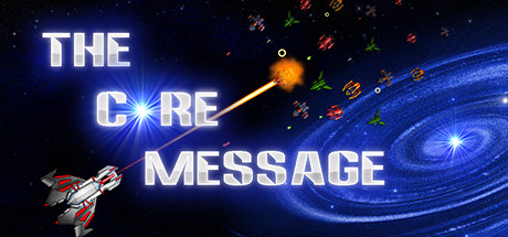 Купить The Core Message