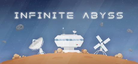 Купить Infinite Abyss