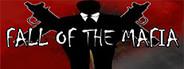 Fall Of The Mafia