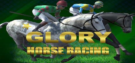Glory Horse Racing