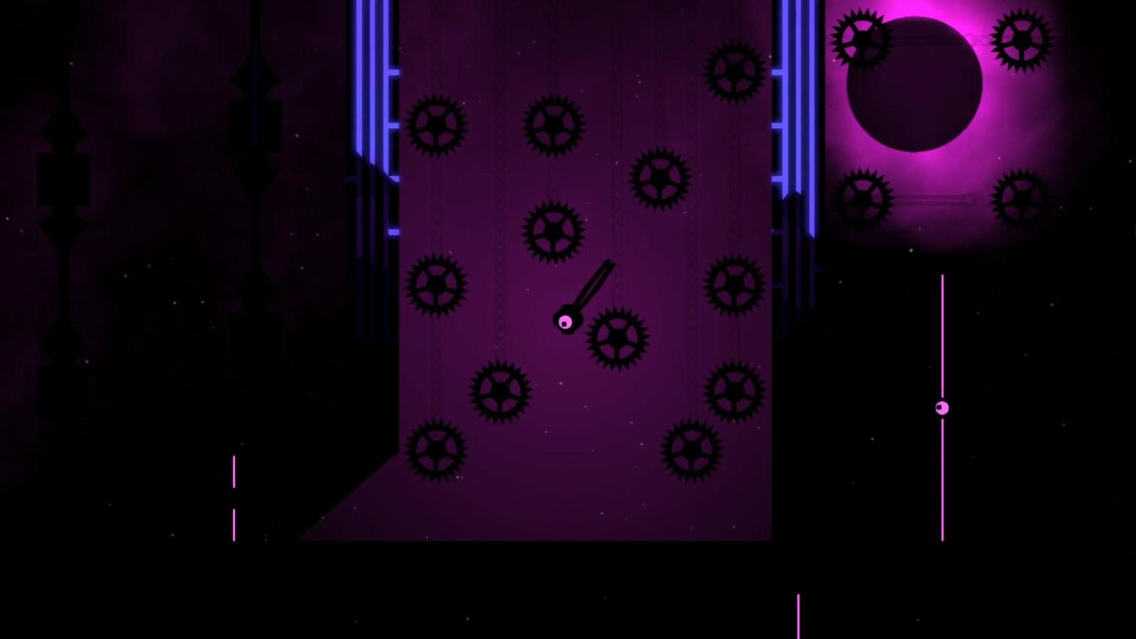 iota screenshot