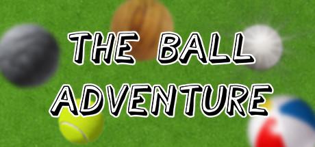 The Ball Adventure