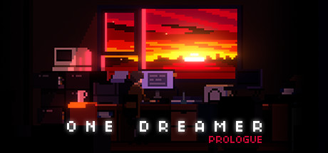 One Dreamer: Prologue title thumbnail
