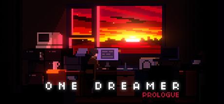 One Dreamer: Prologue