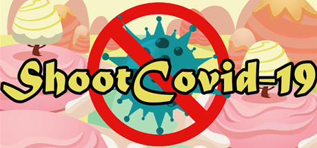 Shoot Covid-19 cover art