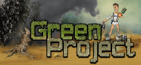 Green Project technical specifications for PC