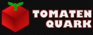 Tomatenquark