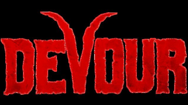 DEVOUR - Steam Backlog