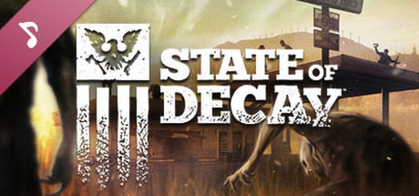 State of Decay: Original Game Soundtrack