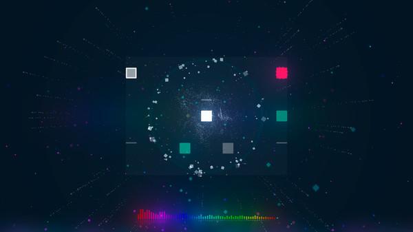 undefined Image 6