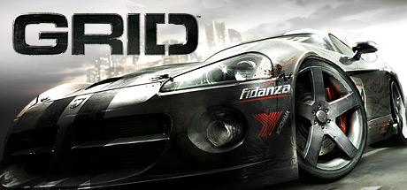 Race Driver: GRID, локализация в продаже