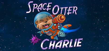 View Space Otter Charlie on IsThereAnyDeal