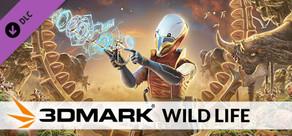 3DMark Wild Life benchmark