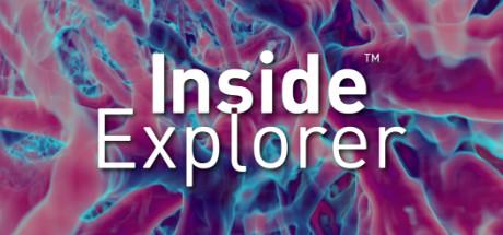 Inside Explorer