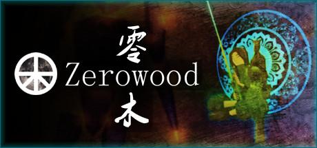 Zerowood cover art