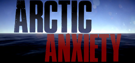 Arctic Anxiety technical specifications for {text.product.singular}