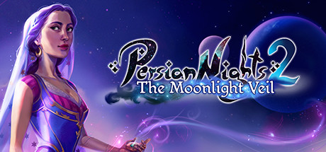 Persian Nights Collection