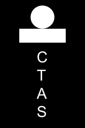 C-TAS: A Virtual Chinese Learning Game poster image on Steam Backlog