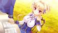 Kinkoi: Golden Loveriche picture3