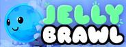 Jelly Brawl