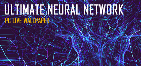 Ultimate Neural Network