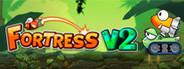 FortressV2