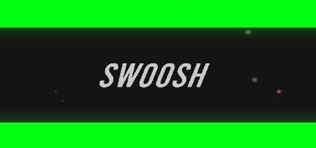 Купить Swoosh