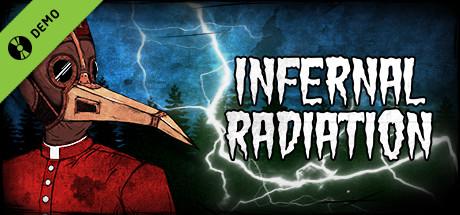 Купить Infernal Radiation (Demo)