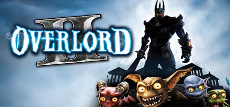 Overlord II on Steam Backlog